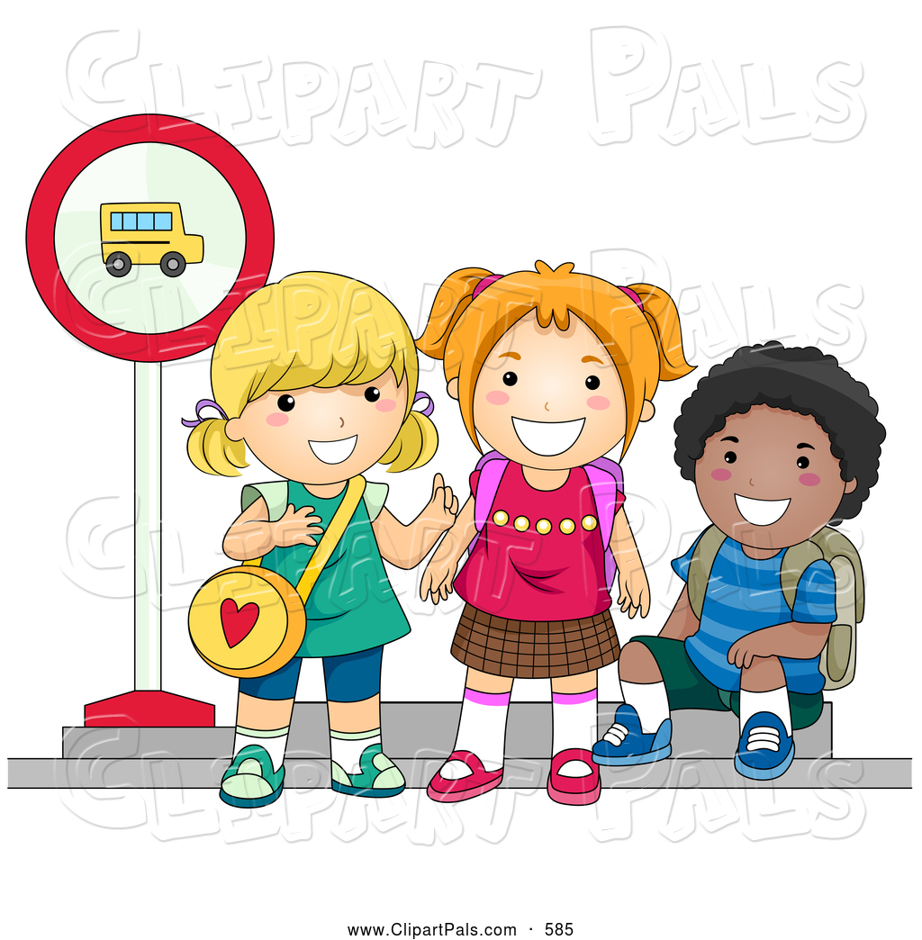 1024x1044 Royalty Free School Children Stock Friend Designs