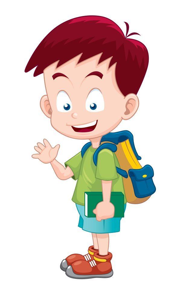 600x959 Edmonds Kind Of Play As School Year Draws Near, Ways To Help Kids