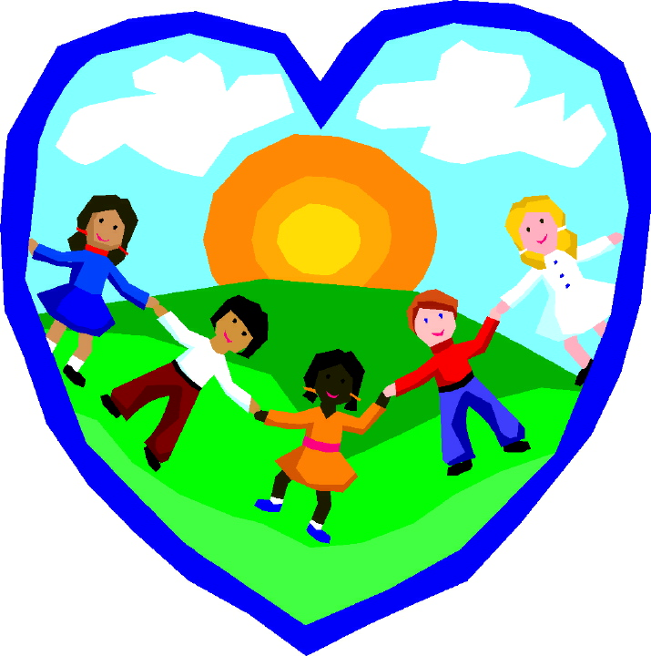 715x720 Clipart Kids Learning