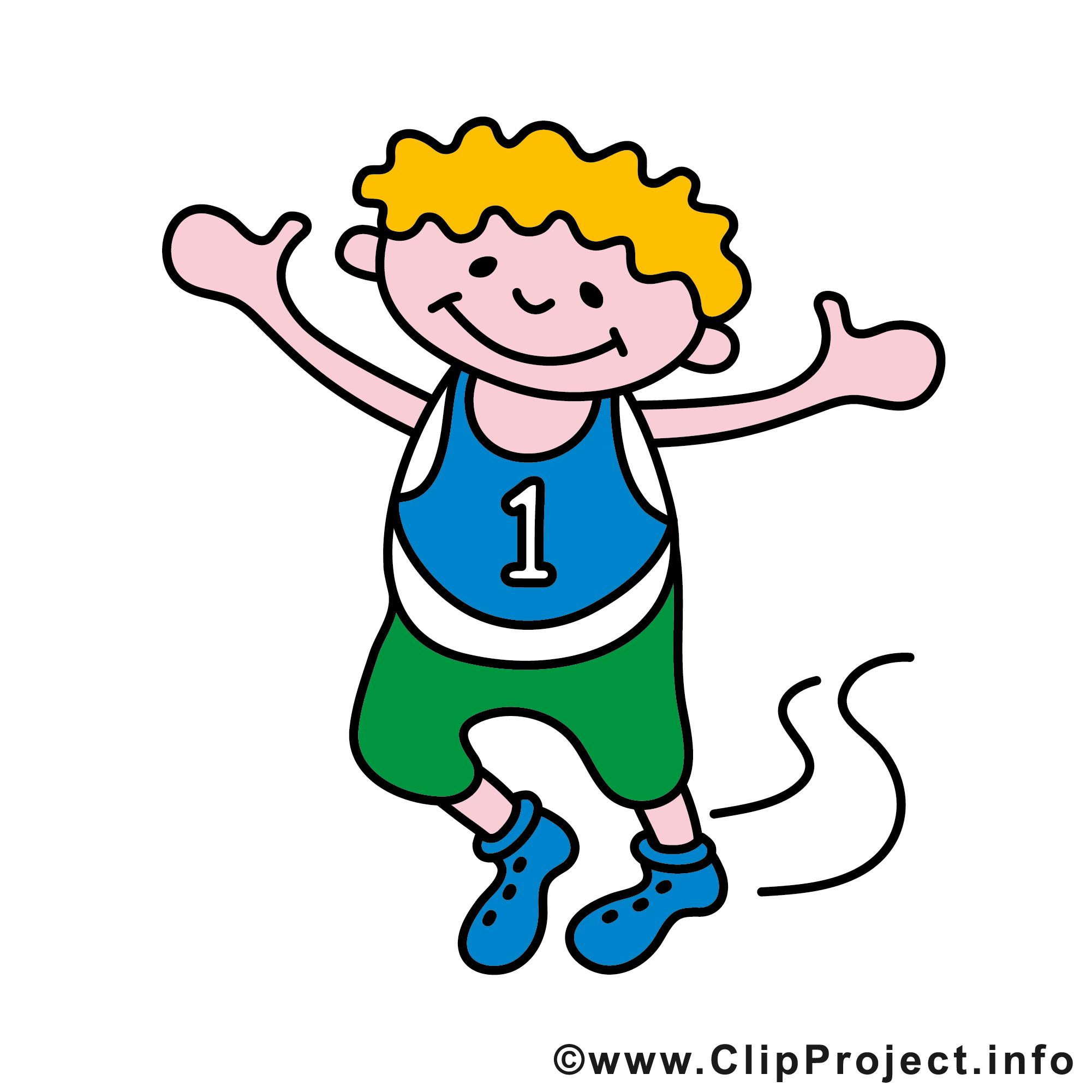 2001x2001 Kind Clipart Free Clip Art Children Reading Booksjpg1342 X 1600