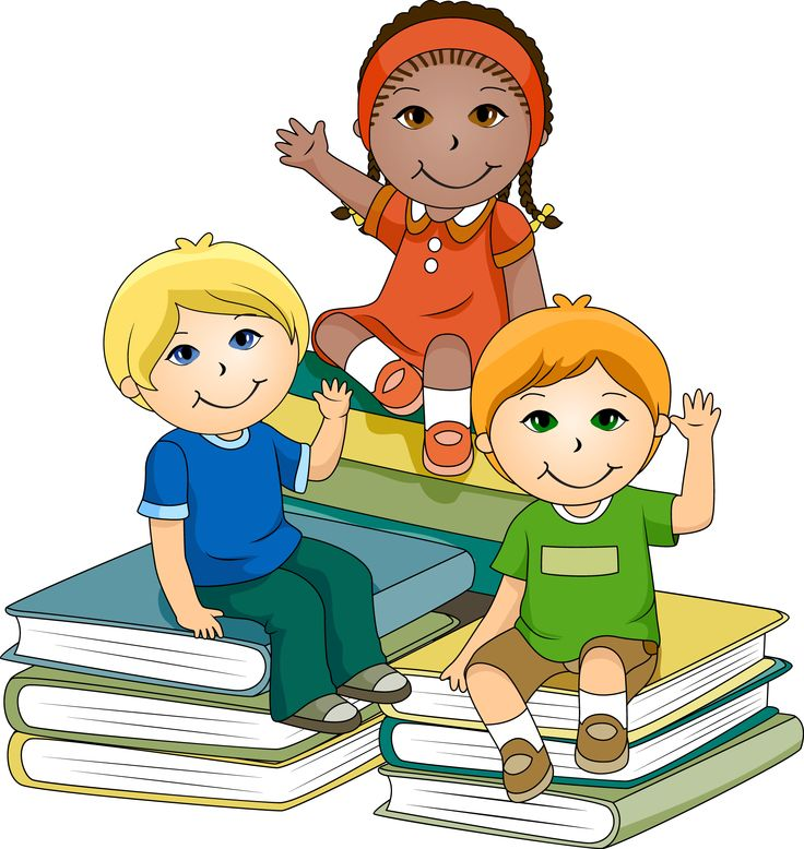 736x778 School Clipart Children's Book Clipart Gallery ~ Free Clipart Images