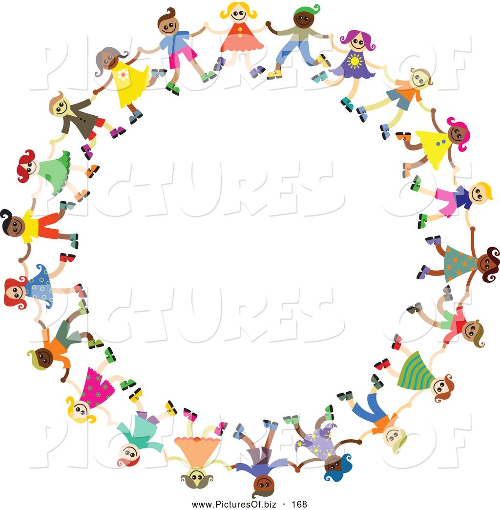 1024x1044 Happy Children Clip Art Clipart Panda