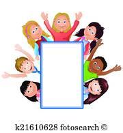 180x195 Kids Border Clip Art Eps Images. 6,769 Kids Border Clipart Vector