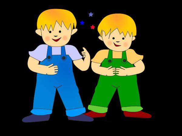 600x450 Children Walking Clip Art Free Clipart Images Clipartcow