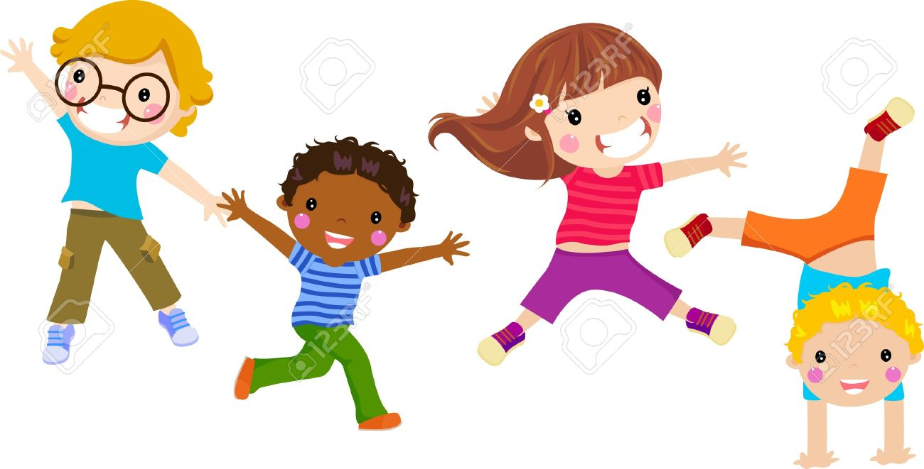 1300x661 Cute childrens clipart