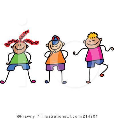 400x420 Clipart Kids Free