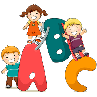 320x320 Parents And Children Clip Art Free Clipart Images 2