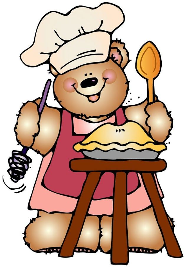 627x912 12 Best Bears Images Drawings, Children Pictures