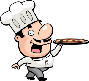 300x272 Kids Cooking Clipart Free Images 2