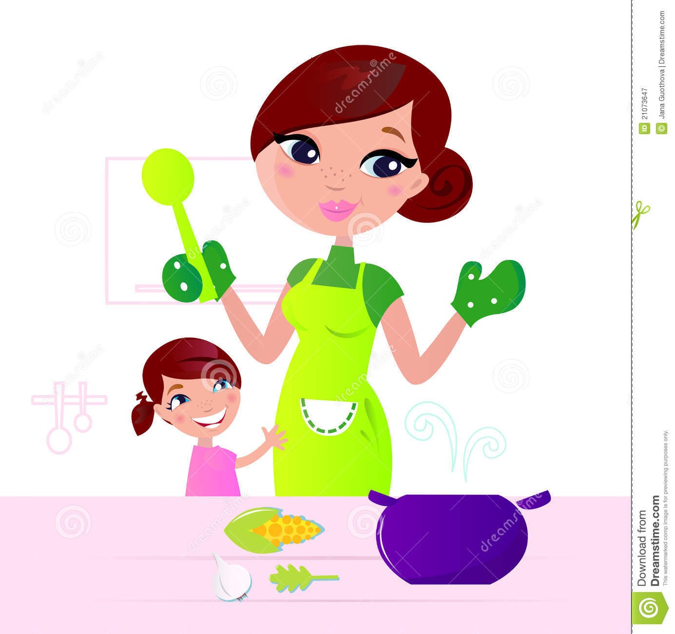 1385x1300 Baking Clipart Food Preparation