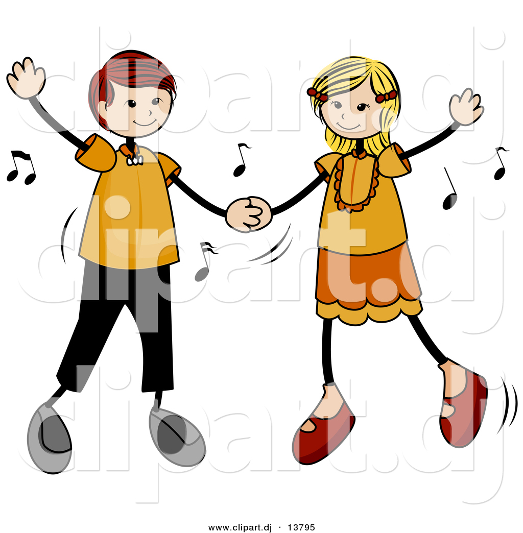 1024x1044 Kids Music Dance Clipart Collection