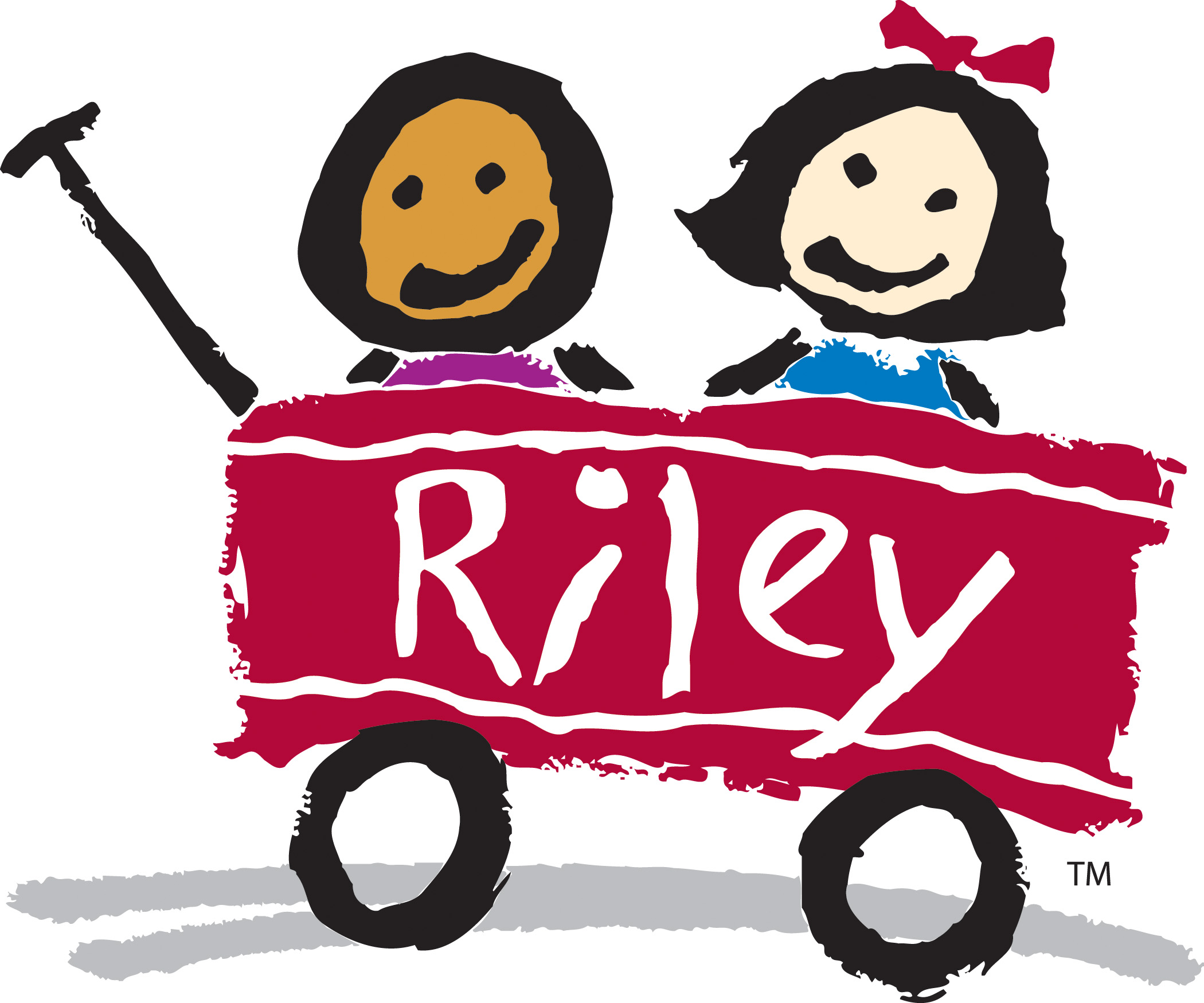 2100x1749 Real Art From Riley Kids