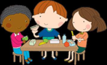 361x219 Doddinghurst Community Pre School