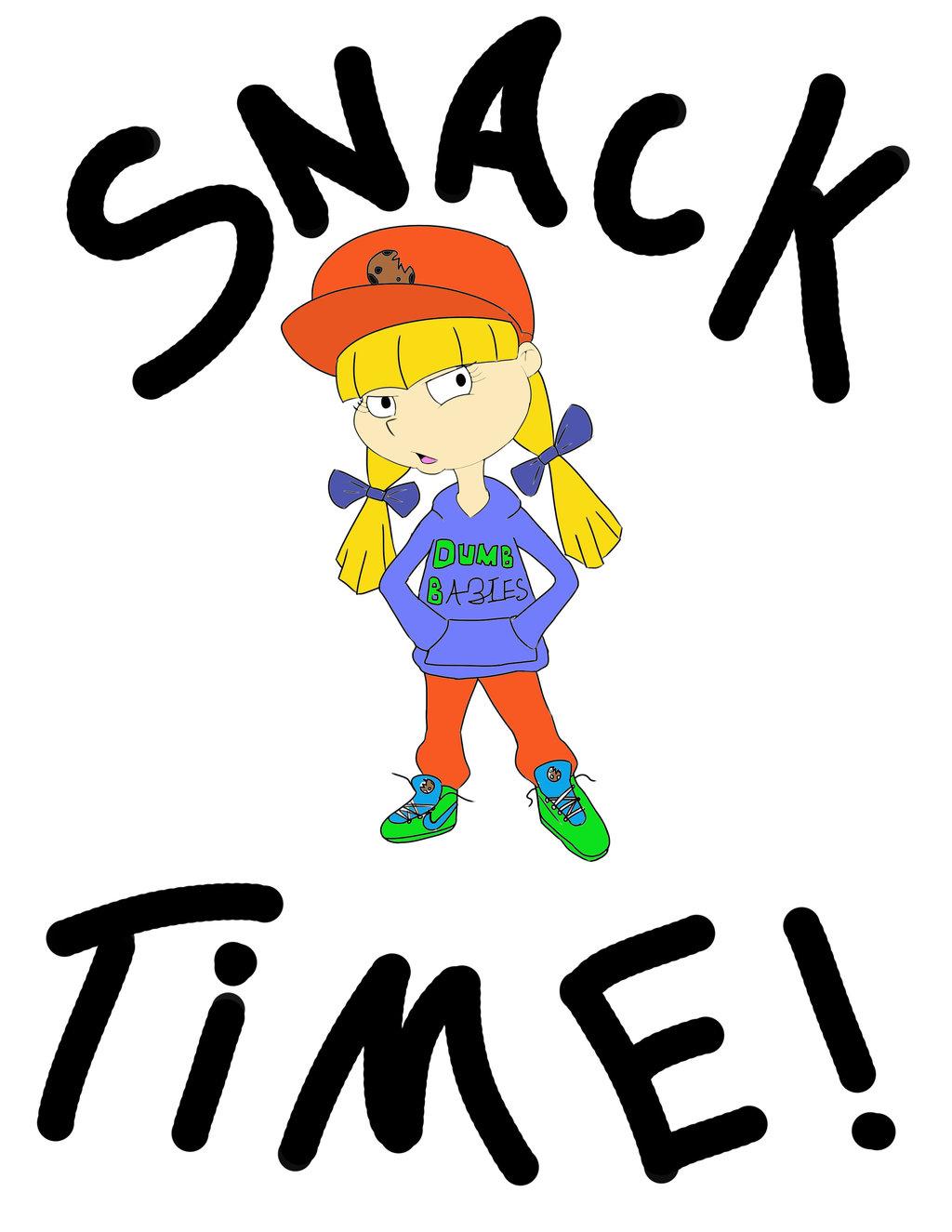1024x1325 Snack Clipart Kid Snack