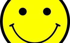 232x145 Pictures Of Happy Faces Hd Images Backgrounds Learn Colours
