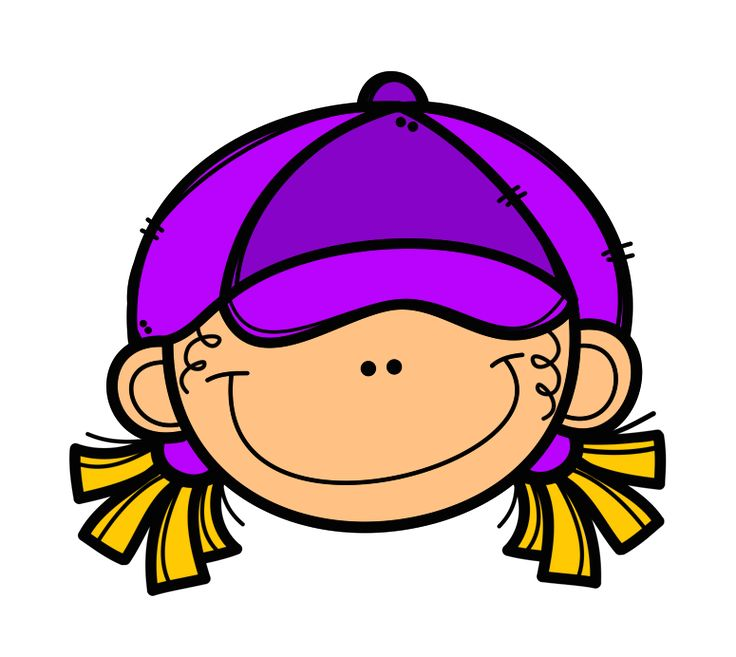 736x657 835 Best Clip Art Image Images School, Children