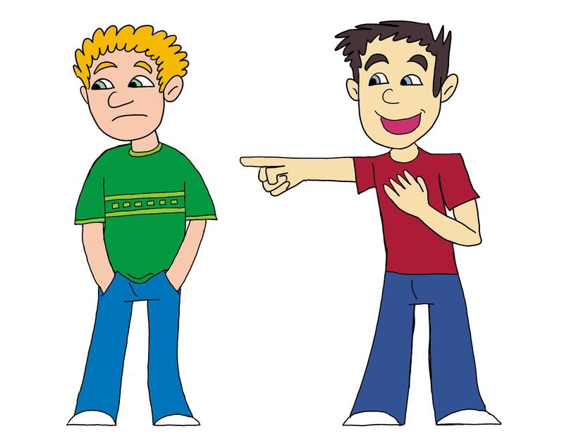 Children Helping Others Clipart | Free download best ...