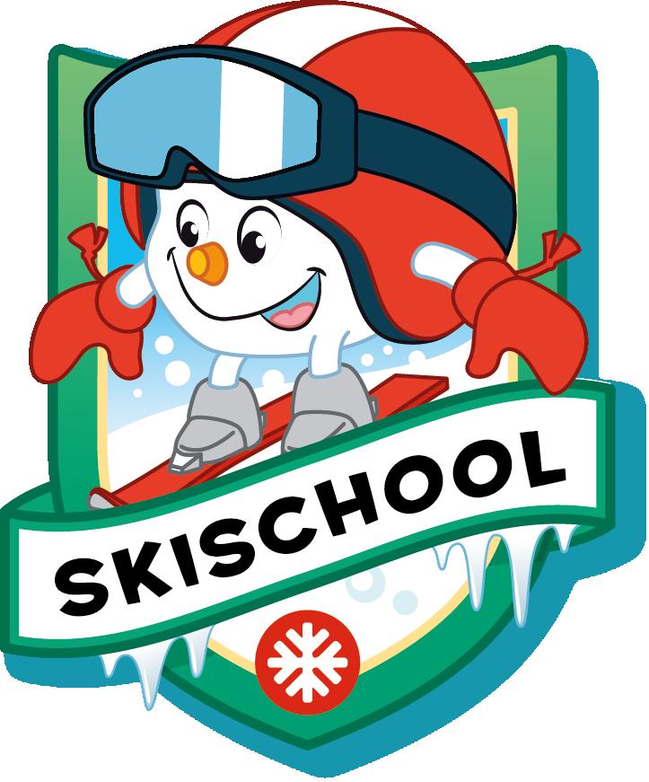 723x871 Valle's Ski School 3 6 Years