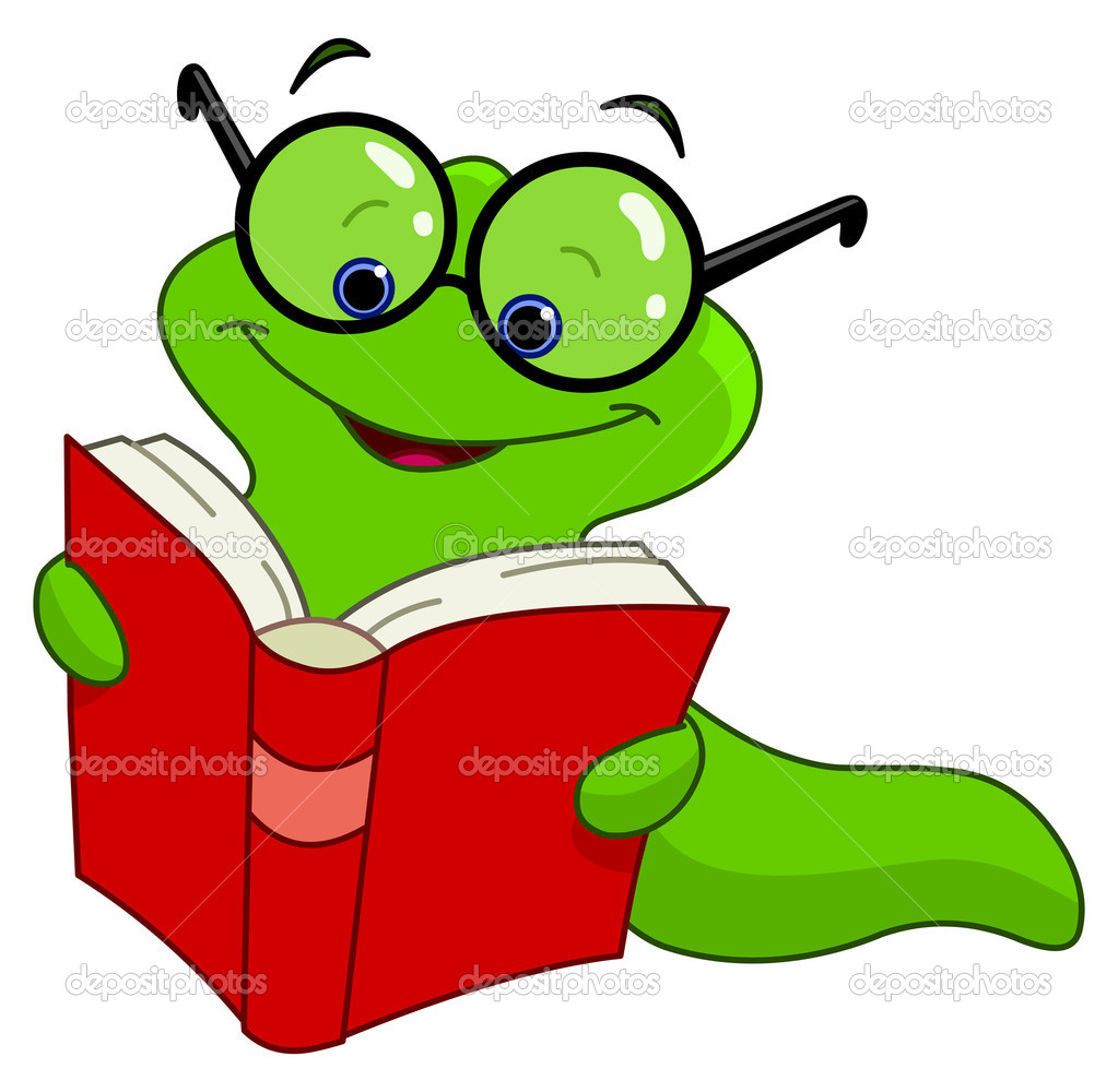 1023x1000 Worm Clipart Children's Book