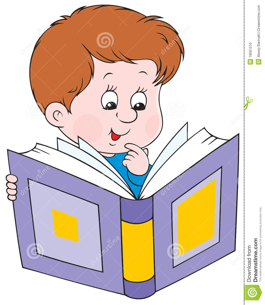 1131x1300 Boy Reading A Book Clip Art Clipart