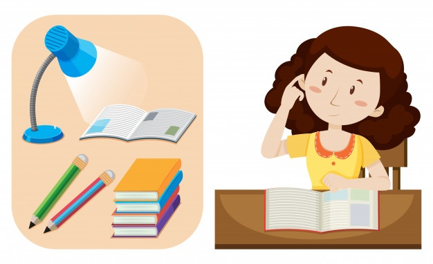 626x382 Thinking Vectors, Photos And Psd Files Free Download