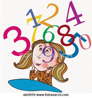 350x370 Children Thinking Clipart