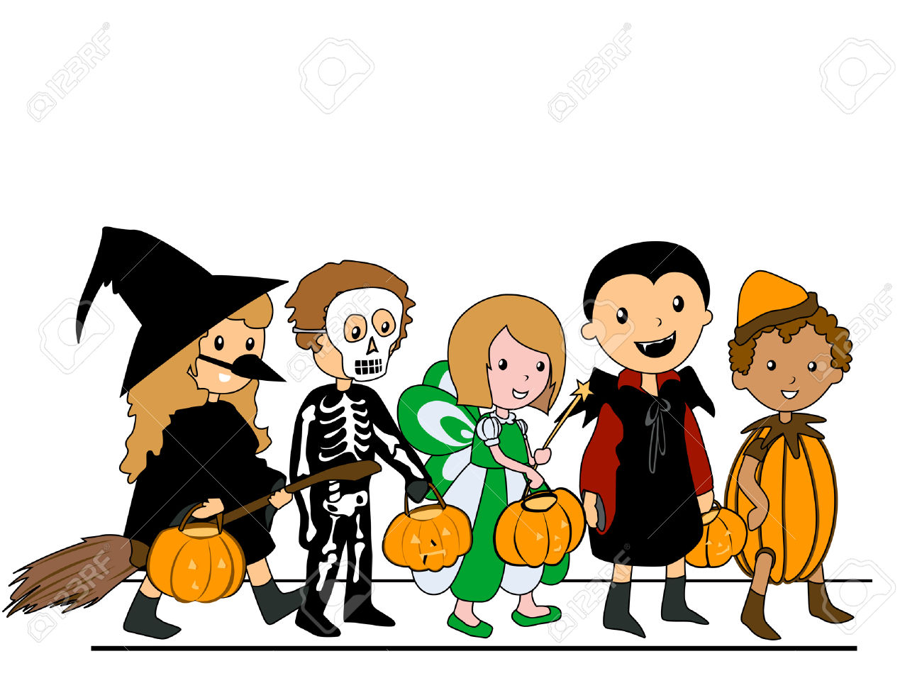 1300x963 Halloween Costume Clip Art Many Interesting Cliparts