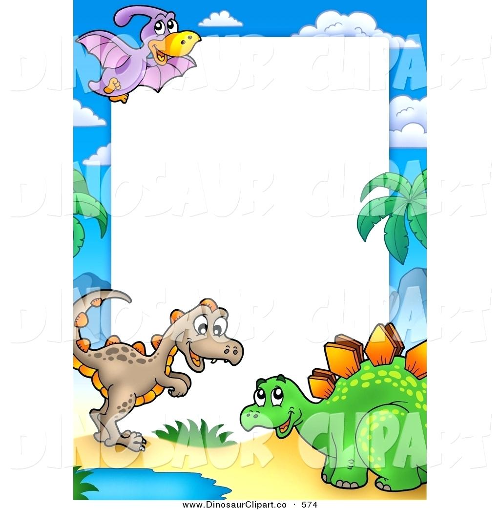 1024x1044 Dinosaur Border Wallpaper The Pooh Free Pictures Gallery Home