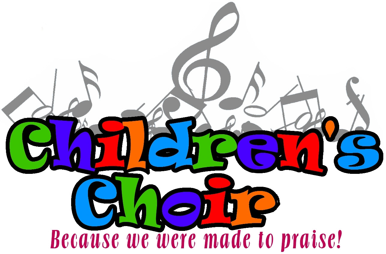 1286x846 Childrens Choir Gt Information And Activities