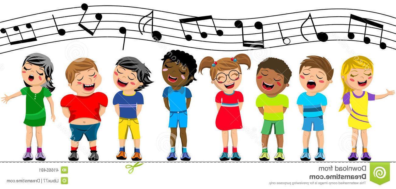 1300x623 Choir Clipart, Suggestions For Choir Clipart, Download Choir Clipart