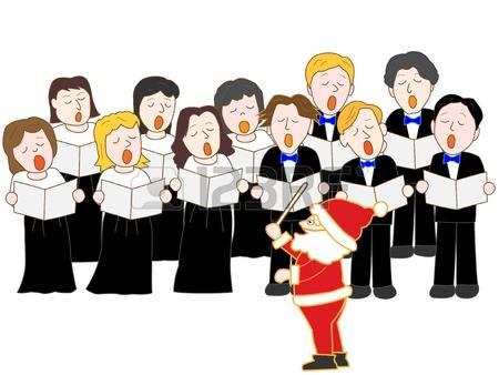 450x338 Church Choir Clip Art 2 2