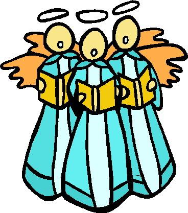 368x417 Image Of Church Choir Clipart 0 Church Choir Clip Art On 4 Image