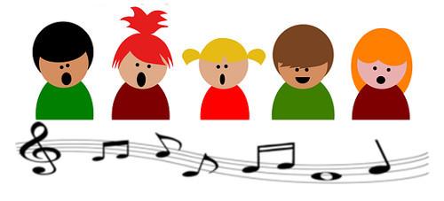 500x227 New Children's Choir Starting!!! Redeemer Presbyterian Church