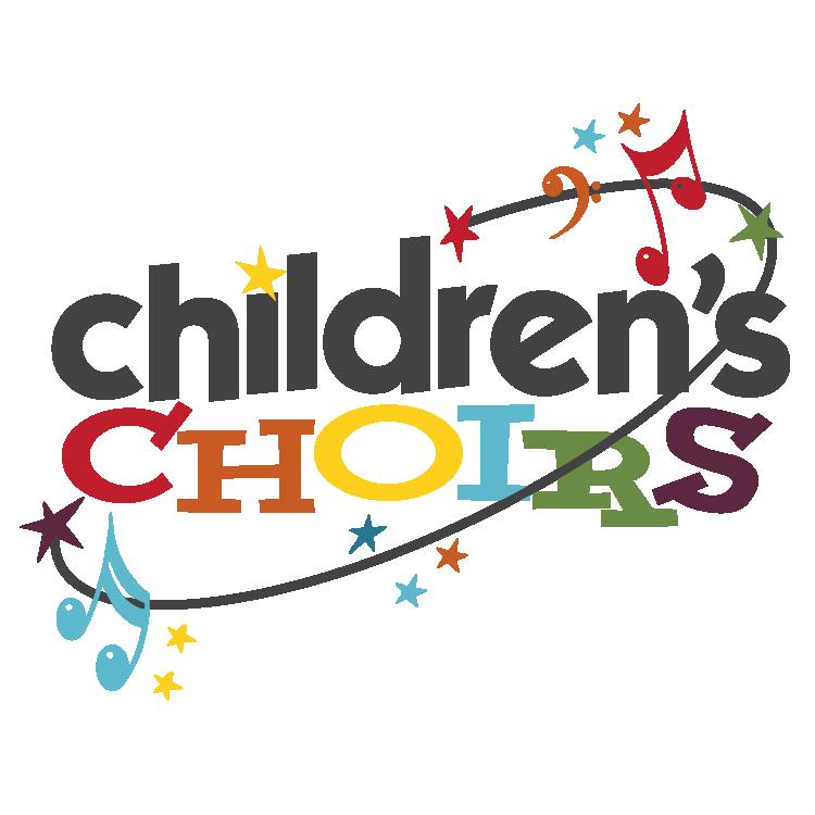 750x750 Singer Clipart Youth Choir