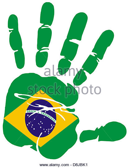 416x540 Handprint Child Stock Photos Amp Handprint Child Stock Images