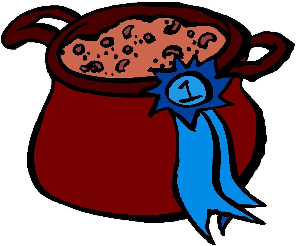 1044x864 Chili Clipart Chili Supper