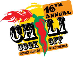 256x203 West Chester Chili Cook Off Sponsored By The Rotary Club Of West