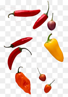 260x372 Chili Peppers Png, Vectors, Psd, And Icons For Free Download Pngtree