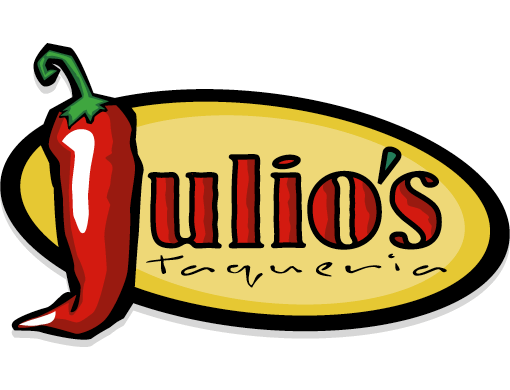 510x390 Chili Pepper Logo Brand Design For A Tequila Bar