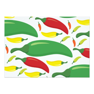 324x324 Chili Peppers Gifts On Zazzle