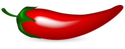 407x160 Chili Pepper Clipart Nice Coloring Pages For Kids