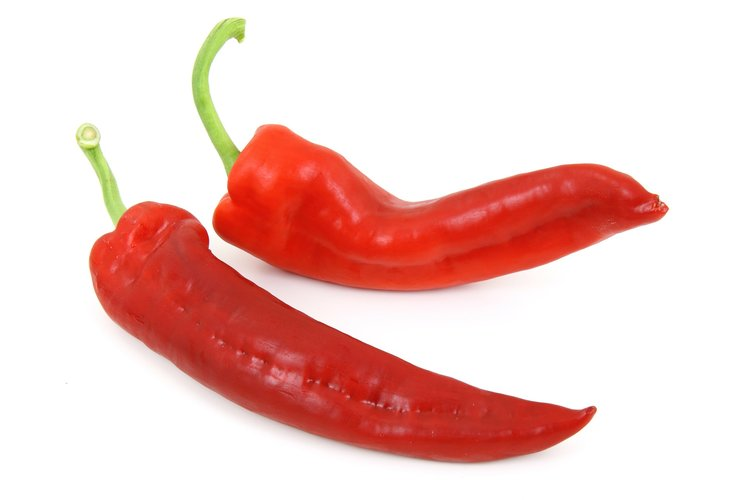 750x500 7 Exciting Health Facts About Chili Pepper