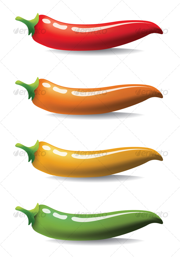 590x840 Graphics For Free Chili Graphics