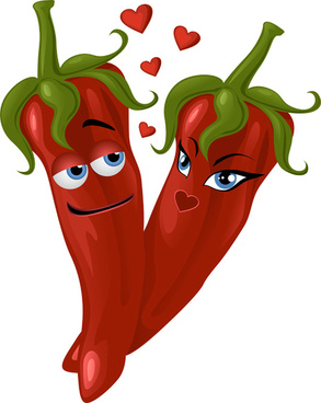 293x368 Logo Red Hot Chili Peppers Free Vector Download (74,446 Free