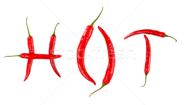 600x340 Chilli Stock Photos, Stock Images And Vectors Stockfresh