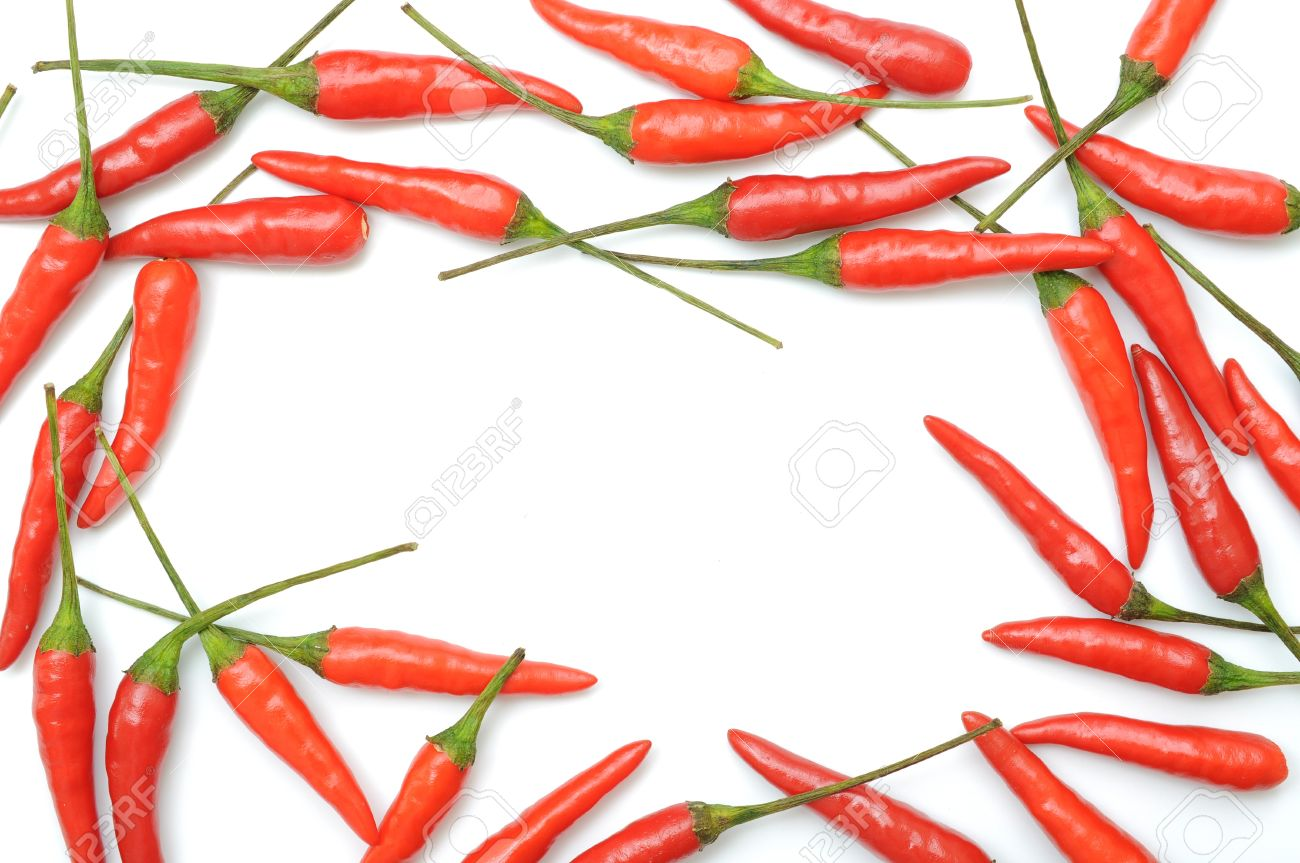 1300x863 Photo Collection Chili Pepper Border Photo