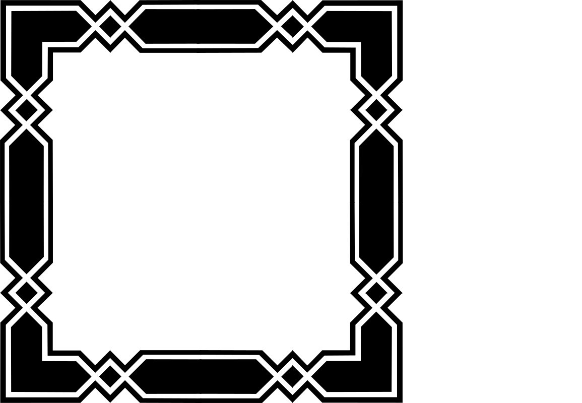 1155x800 Clipart