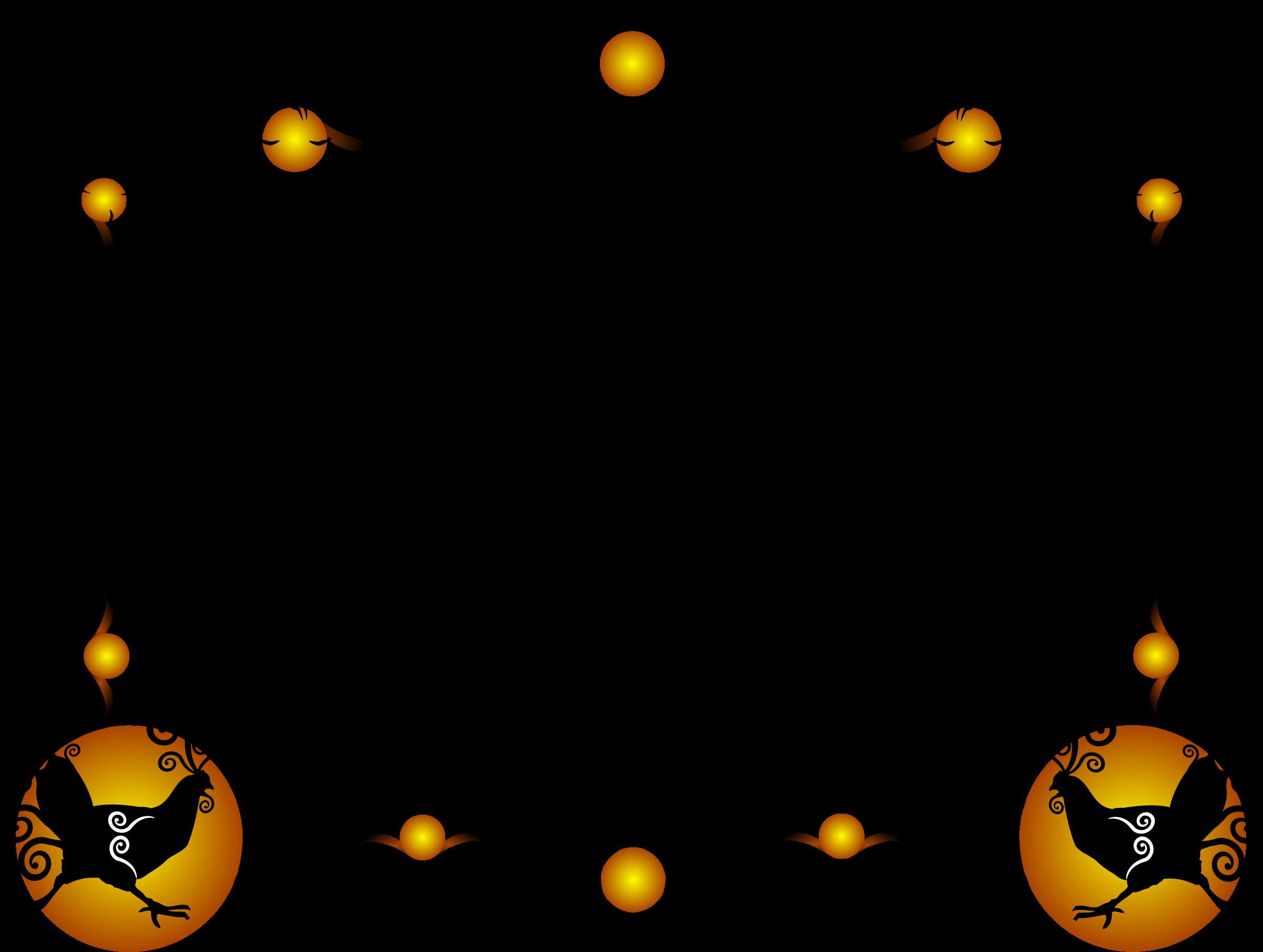 2400x1809 Clipart