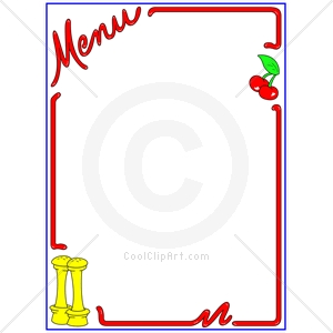 300x300 Page Break Food Clipart