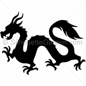 302x300 Coloring Pages Simple Chinese Dragon Dc9rxgdei Coloring Pages